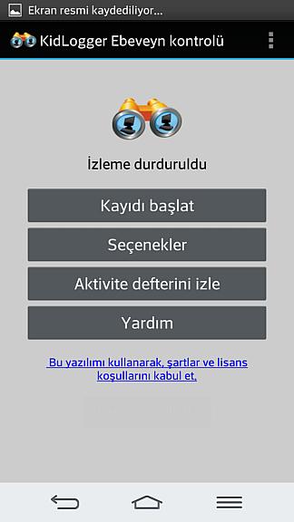 Kidl_and_tur_main2.png