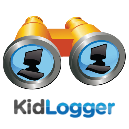 Toggle navigation KidLogger Italiano Spanish Swedish Français Polski  Русский Indonesian Türkçe Portuguese Deutsch English Slovenský Login Search  Search Download Prezzi Demo Aiutare Blog Di noi Screenshots of turkish  Kidlogger for Windows Main ...